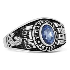 about class rings images Women 39 s c42l limited standard class ring high school class rings jpg