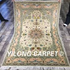 Silk Shag Rug Online Get Cheap Beautiful Area Rugs Aliexpress Com Alibaba Group