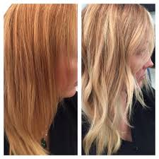 stem salon 450 photos u0026 196 reviews hair salons 1325 locust