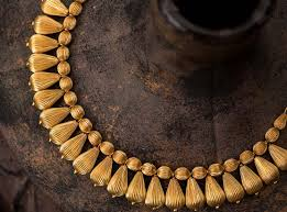 a tryst with traditional indian gold jewellery the caratlane edit