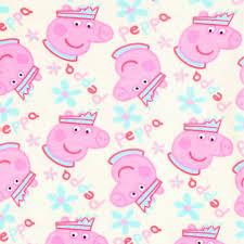 buy girls peppa pig pyjamas kids character com official