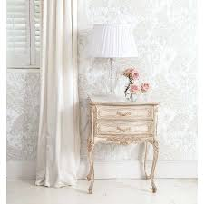 the french bedroom company french shabby chic furniture cheap distressed painted bedside table