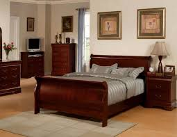 cherry oak bedroom set cherry wood bedroom set myfavoriteheadache com