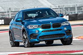 cars bmw x6 2015 bmw x6 m first drive review