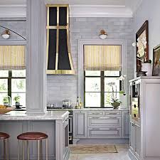 kitchen design traditional home slideshow