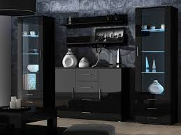 Gloss Living Room Furniture Awesome Black Livingroom Furniture Luxury Living Room Furniture Uk