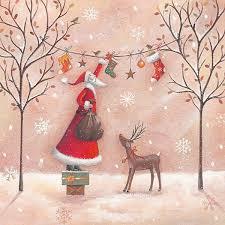 293 best christmas decor images on pinterest christmas ideas