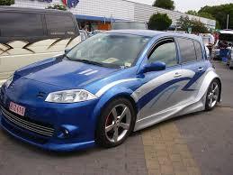 voiture de luxe les voitures auto tuning tuning de voiture
