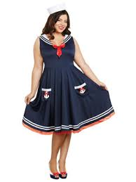 Sailor Halloween Costume Sailor Halloween Costumes Wholesale Prices Adults Kids