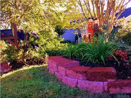 best raised flower beds ideas home decor inspirations