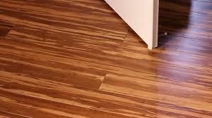 cali bamboo flooring reviews unique and popular floor ideas