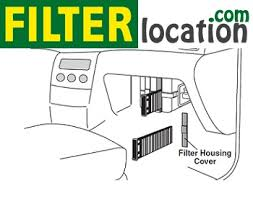 hyundai accent fuel filter locate hyundai sonata cabin air filter