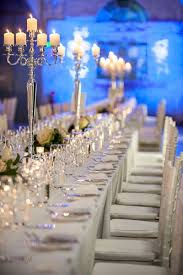wedding candle centerpieces 302 best candle wedding centerpieces images on flower