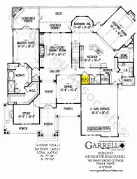 luxury home plans with elevators soothing luxury house plans contentcreationtools co log home luxury