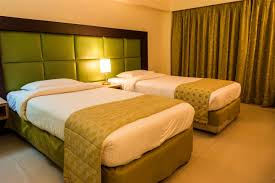 Double Bed In Mumbai Price Affordable Wedding Venues In Mumbai Hotel Corporate Wedding