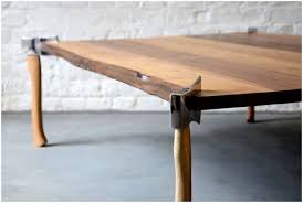 Console Tables Cheap Coffee Tables Mesmerizing Walmart Sofa Table Amazon Com Console