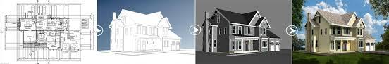 Home Design Vr Vr Padstyler Virtual Home Staging 3d Home Rendering U0026 Property