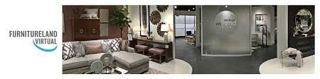 furnitureland south world u0027s largest furniture store discount