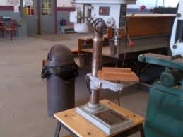 30 creative woodworking machinery auctions ontario egorlin com