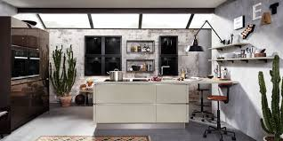 cuisine haecker home häcker küchen
