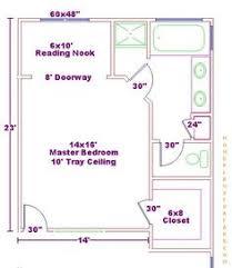closet floor plans bathroom and closet floor plans plans free 10x16 master