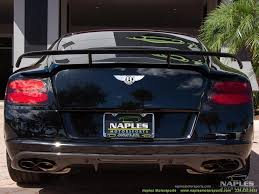 bentley gt3r custom bentley naples contact bentley continental gt bentley flying