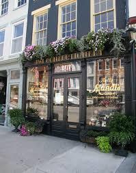 s store best 25 boutique store front ideas on boutique design