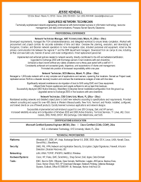sle resume information technology technician cover network technician sle resume pc computer tech repair sle alexa
