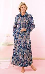 afibel robe de chambre robe chambre imprimée steno afibel