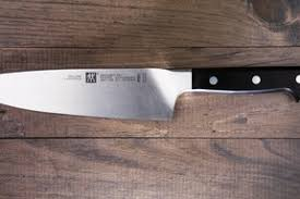 Best Budget Kitchen Knives The Best Chef U0027s Knives For The Money Epicurious Com