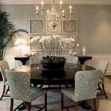 Table Dining Room Best 25 Small Dining Rooms Ideas On Pinterest Small Kitchen