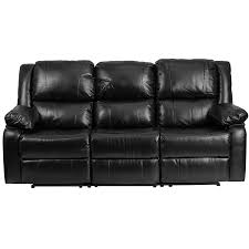 Sectional Sofa And Ottoman Set by Sofa Chair Couch Set Small Sectional Sofa 5 Piece Dining Set