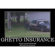 Claims Adjuster Meme - got insurance phunny pinterest