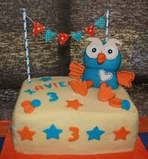 Giggle And Hoot Decorations 91 Best Eva U0027s 1st Birthday Images On Pinterest Sweet Buffet 1st