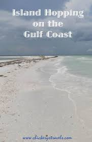 Island Beach State Park Map by 20 Best Rv Florida Images On Pinterest Beach Camping Camping
