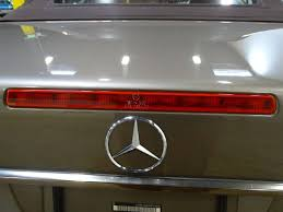 mercedes showroom exterior 1991 mercedes benz 500sl for sale 2036596 hemmings motor news