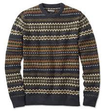 the best winter sweaters s health