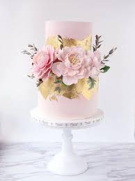 best 25 peony wedding cakes ideas on pinterest peony cake cake