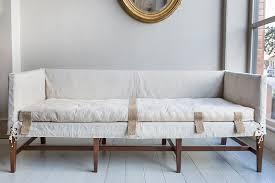 dog bed sofa howe london