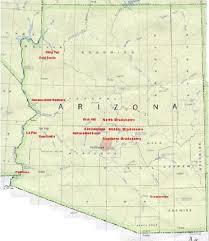 map az page 1