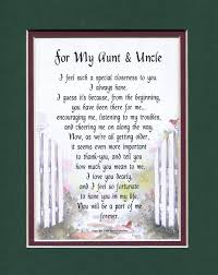 wedding quotes nephew 10 best niece nephew cousin images on
