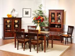 100 kitchen table kits best 20 round wood dining table