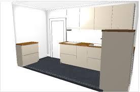 K Henzeile Planen Ikea Küche Metod Plan Mich Bitte Selbst Dreiraumhaus