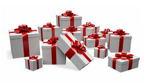 marketplace today s shop for gifts today advertising opportunities