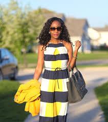 maggy london nautical stripe maxi dress justpatience