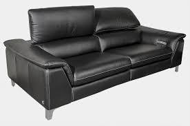 sofa elektrisch verstellbar giora 3er sofa elektrisch verstellbar wohncenter heimberg