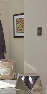 Legrand Under Cabinet Lighting Ready To Modernize Your Lighting Legrand Has The Light Switches