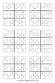 29 best sudoku images on pinterest sudoku puzzles free