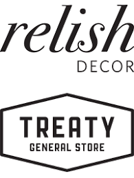 Relish Decor Retail U0027s Night Out 2016 National Retail Federation