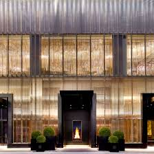 10 best 5 star luxury hotels in nyc tablet hotels